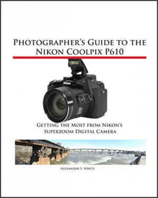 Photographers guide to the nikon coolpix p610 photography blog mac users the all in one photo editor luminar 2018 is out now and available for just 6964 for new users with big discounts for upgrading users fandeluxe Image collections