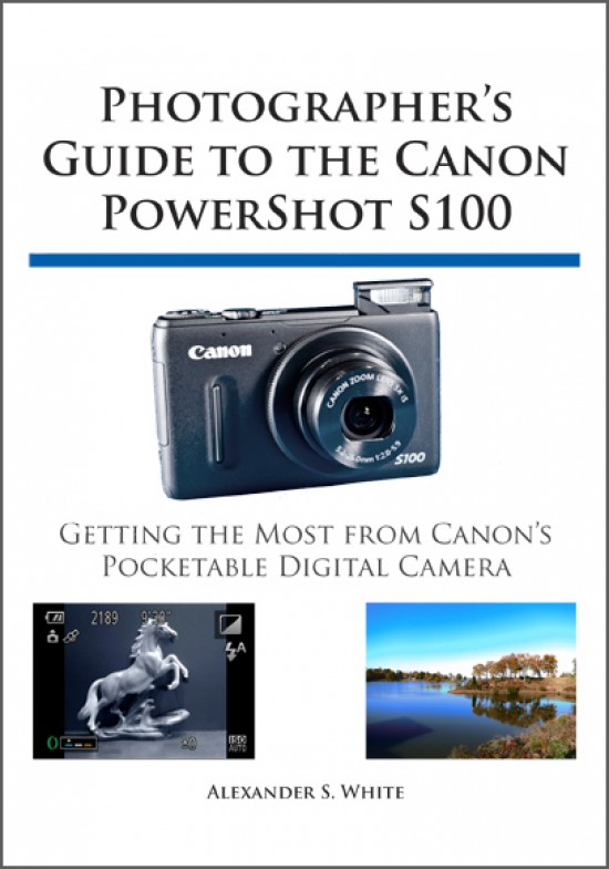 photographer s guide to the canon powershot s100 photography blog rh photographyblog com Canon PowerShot S100 Battery Canon 3 3 Poweshot