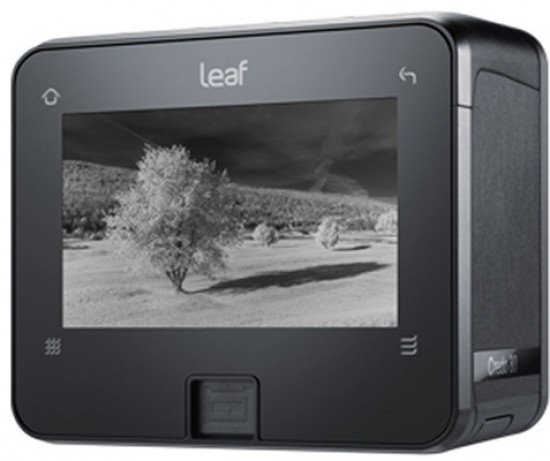 MAMIYA LEAF CREDO DIGITAL BACK DRIVER PC