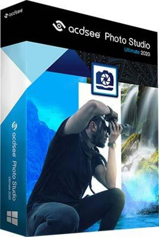 Acdsee Photo Studio Ultimate 2020 Review.Acdsee Photo Studio Ultimate 2020 Photography Blog