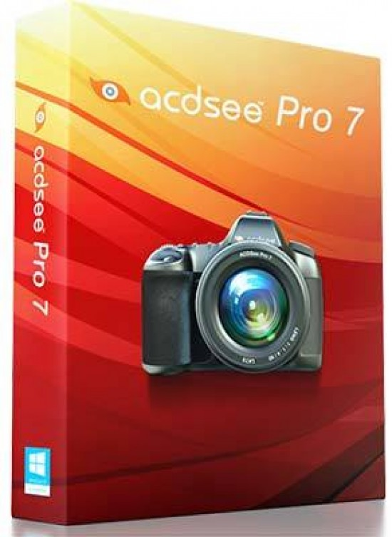 acdsee pro 6 software free download full version