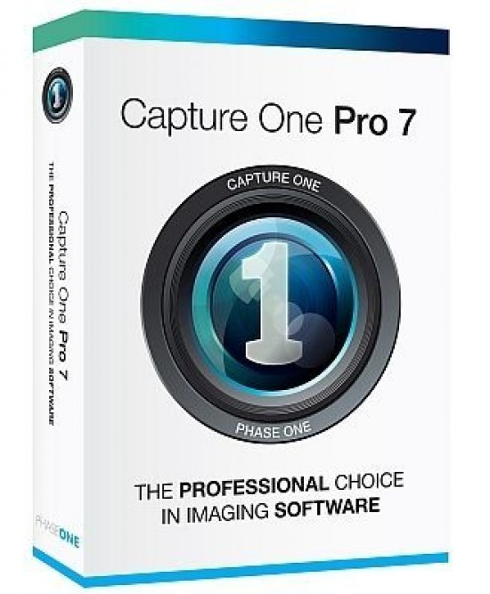 capture one pro coupon