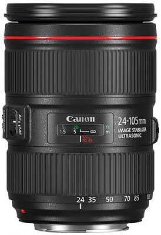 canon ef 24 105mm f 4l is ii usm review photography blog rh photographyblog com Canon 24 105 Craigslist Tamron 24 -70