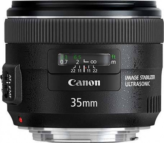 canon ef 35mm f 2 is usm review photography blog rh photographyblog com Canon 35Mm Lens 35Mm F 2