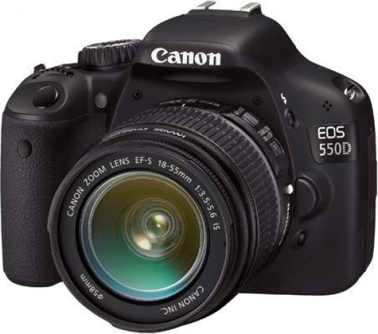 canon eos 550d review photography blog rh photographyblog com Canon EOS Rebel Canon EOS 5D