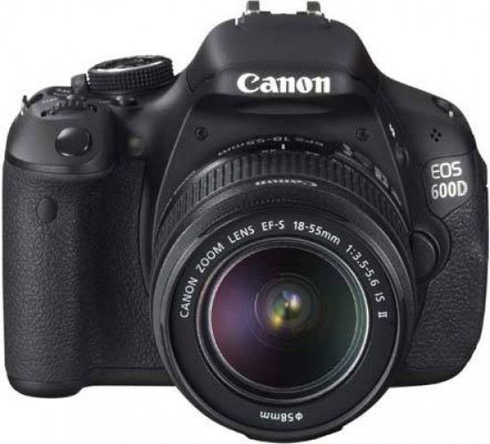 canon eos 600d review photography blog rh photographyblog com canon eos rebel t3i 600d manual pdf canon eos rebel t3i 600d manual pdf