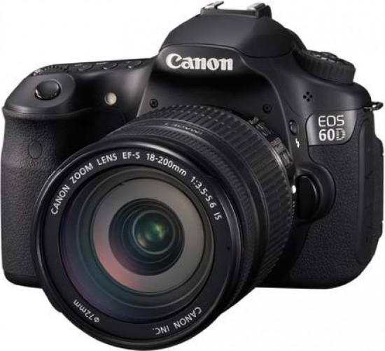 canon eos 60d review photography blog