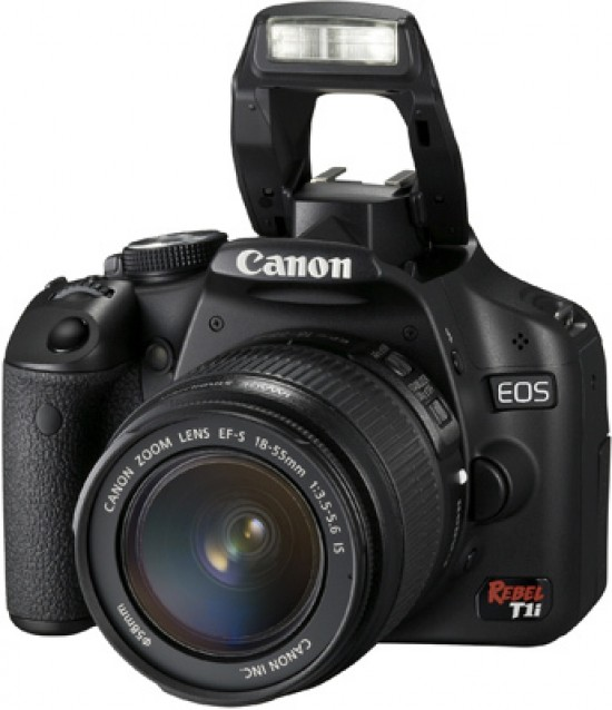canon eos 500d rebel t1i photography blog rh photographyblog com canon rebel t1i user manual Canon Rebel T2i