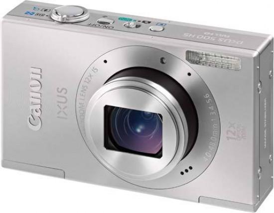 canon ixus 500 hs review photography blog rh photographyblog com canon ixus 500 manual pdf ixus 500 hs manual