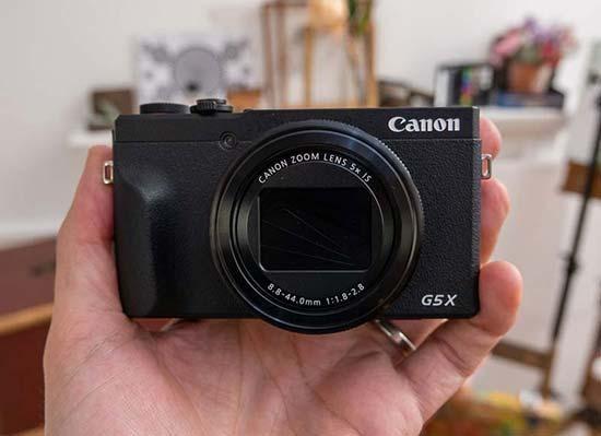Digital Compact Cameras   Photography Blog