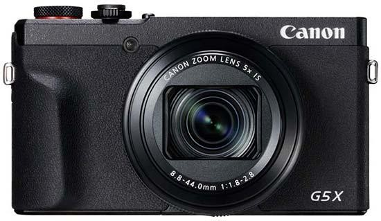 Digital Compact Cameras | Photography Blog