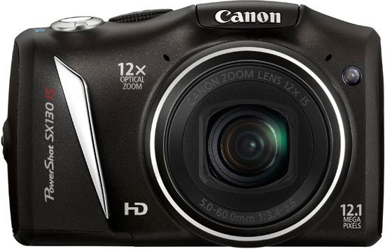 canon powershot sx130 is review photography blog rh photographyblog com