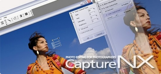 Software | Photography Blog