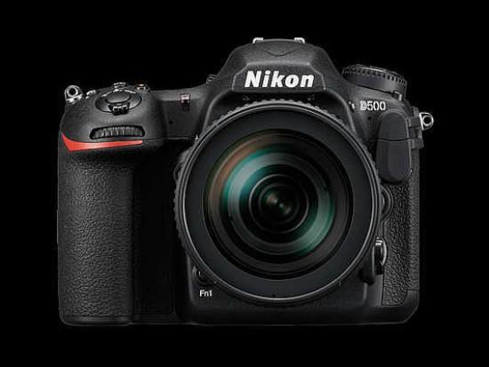 Nikon D500 Firmware Update C1 02 | Photography Blog