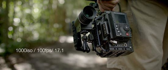 RED Epic Dragon | Photography Blog