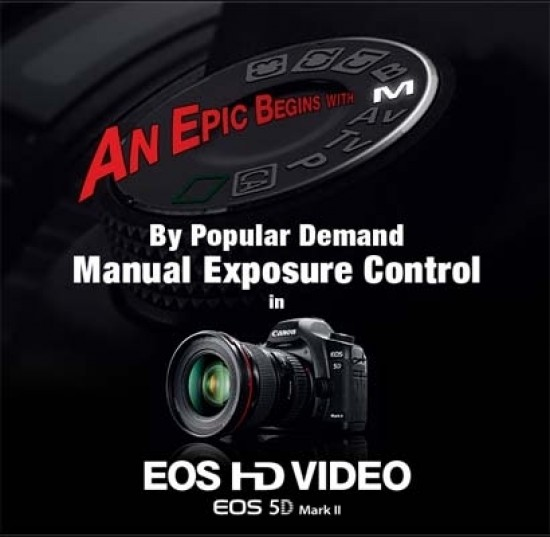 eos_5d_mark_ii_video.jpg