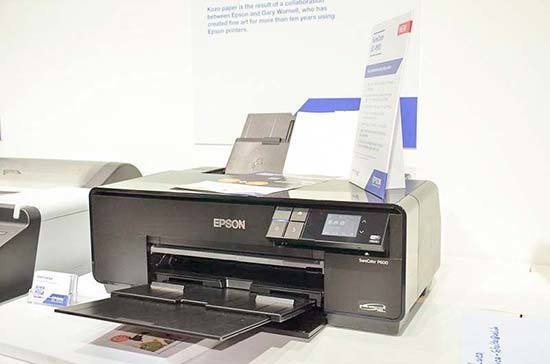 Printers   Photography Blog