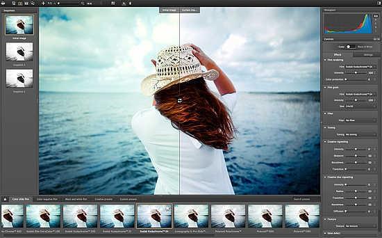 DxO FilmPack 4 | Photography Blog