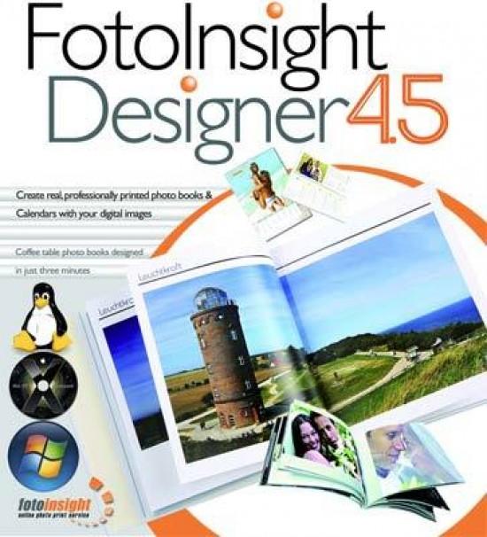 Picasa Photo Book S