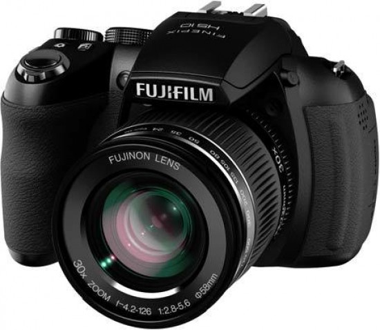 fujifilm finepix hs10 review photography blog rh photographyblog com Fugi HS10 Fuji HS10 Manual