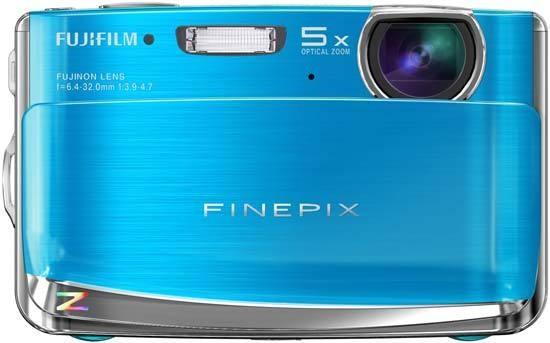 fujifilm finepix z70 review photography blog rh photographyblog com Fujifilm FinePix XP fujifilm finepix z70 manual español
