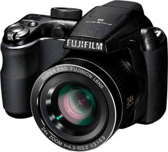 fujifilm finepix s3200 review photography blog rh photographyblog com fuji s3200 manual pdf Fuji FinePix 16MP Digital Camera