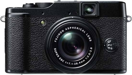 fujifilm finepix x10 review photography blog. Black Bedroom Furniture Sets. Home Design Ideas