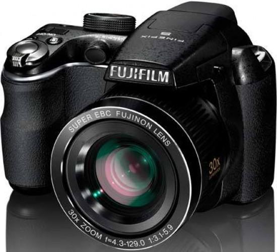 fujifilm finepix s4000 s3200 s2950 photography blog rh photographyblog com