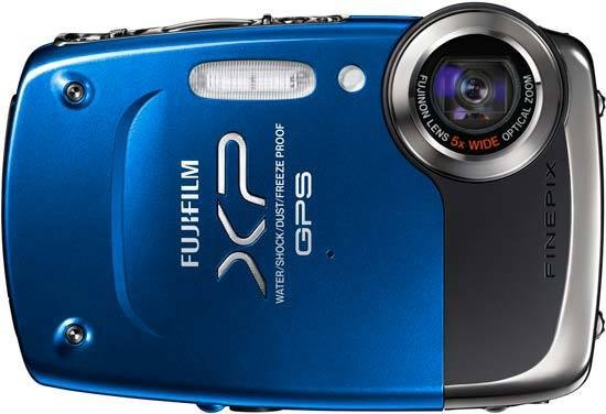 FUJIFILM FINEPIX XP30 CAMERA DRIVER FOR PC