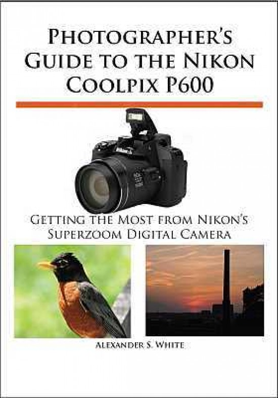 Photographers guide to the nikon coolpix p600 photography blog mac users the all in one photo editor luminar 2018 is out now and available for just 6964 for new users with big discounts for upgrading users fandeluxe Images