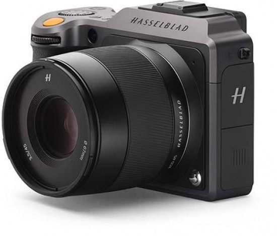 Hasselblad X1D II 50C Review - Preview Images | Photography Blog