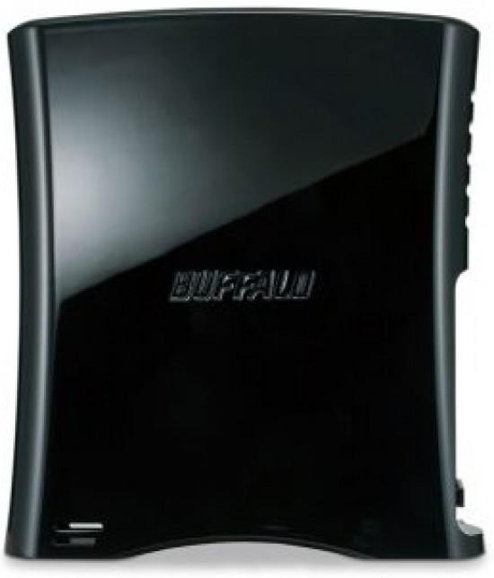 BUFFALO HD-CX WINDOWS 7 64 DRIVER