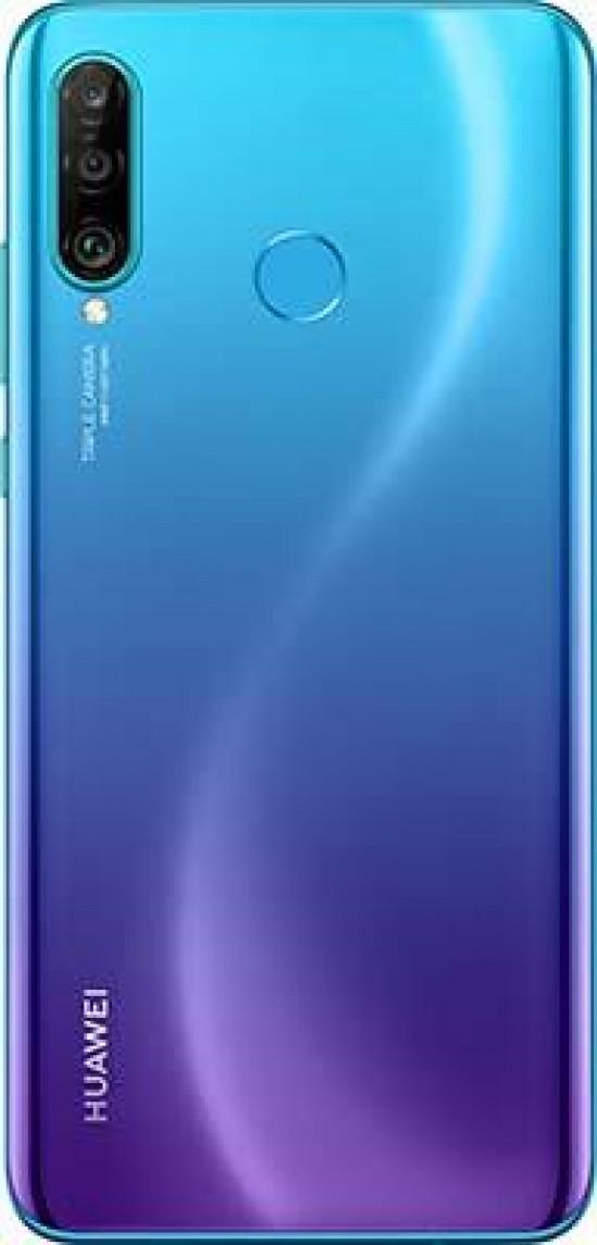 Huawei P30 Lite Smartphone Price Release Date Specs