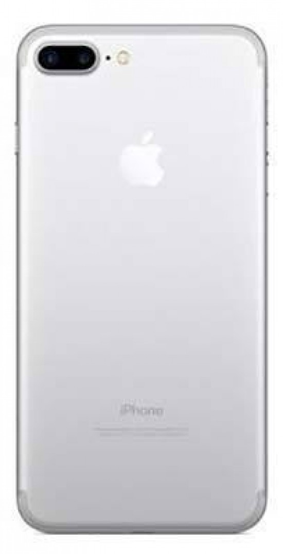 4e81e578e0b Apple iPhone 7 Plus Review - Review Roundup