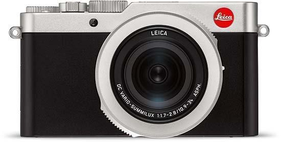 Leica D-Lux 7 Review | Photography Blog