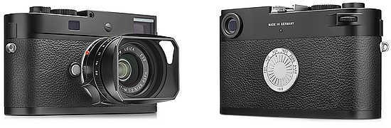 LEICA M-D (TYP 262) CAMERA DRIVER FOR WINDOWS DOWNLOAD