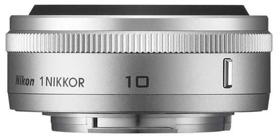 773daf0ff1b Nikon 1 Nikkor 10mm f/2.8 Review | Photography Blog