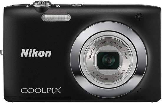 NIKON COOLPIX S2600 CAMERA DRIVERS DOWNLOAD FREE