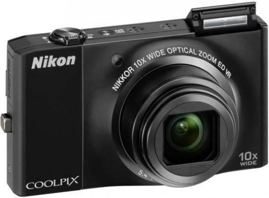 NIKON COOLPIX S8000 DIGITAL CAMERA DRIVERS DOWNLOAD (2019)