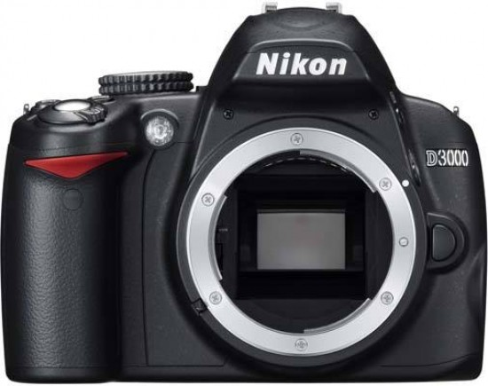 nikon d3000 photography blog rh photographyblog com Nikon D3000 Manual Repair Nikon D3000 Manual Repair