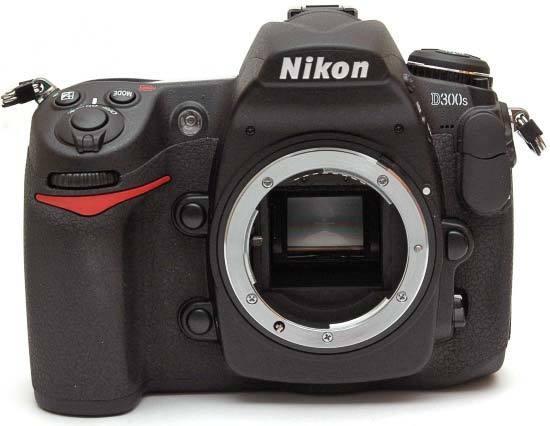 Nikon d300s archives nikon rumors.