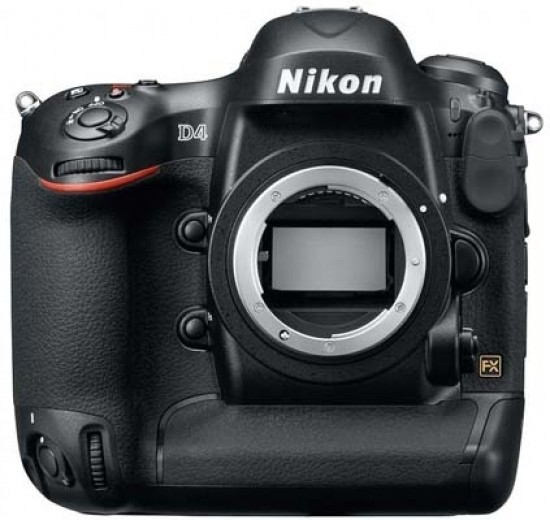 nikon d4 user s manual photography blog rh photographyblog com nikon d4 manual free download nikon d4 manual focus