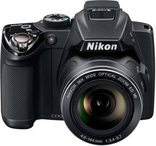 nikon coolpix p500 and p300 photography blog rh photographyblog com Nikon Coolpix S550 User Manual Nikon Coolpix S550 User Manual