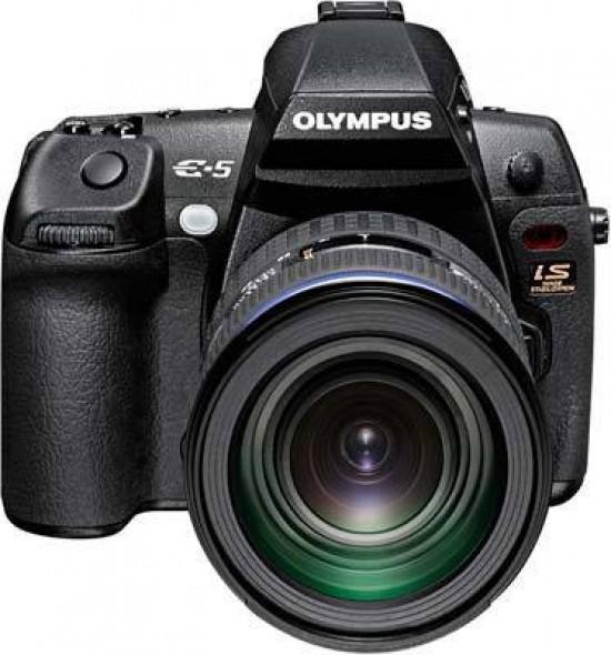 olympus e 5 review photography blog rh photographyblog com 5 E Olympus Camera olympus e5 manual pdf