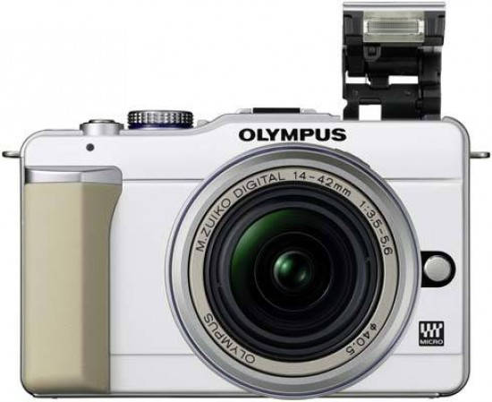 olympus e pl1 review photography blog rh photographyblog com PEN Olympus E- Pl8 Olympus PEN E-PL1 Back