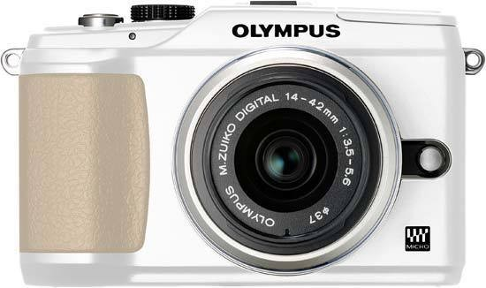 olympus e pl2 review photography blog rh photographyblog com Olympus PEN E- PM1 Pen E P1 Olympus Fisheye