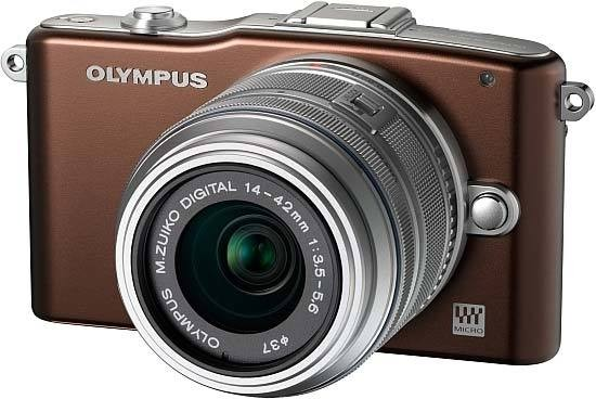 olympus e pm1 review photography blog rh photographyblog com