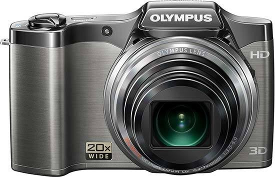 olympus sz 14 review photography blog rh photographyblog com olympus sz 14 manual focus olympus sz 12 manual pdf