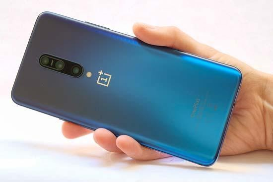 OnePlus 7 Pro Review - Specifications | Photography Blog