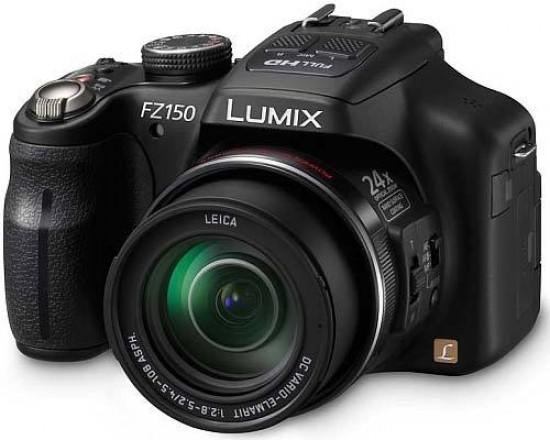 panasonic lumix dmc fz150 review photography blog rh photographyblog com